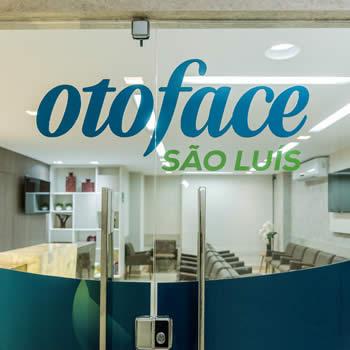 otoface