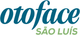 otofacesaoluis